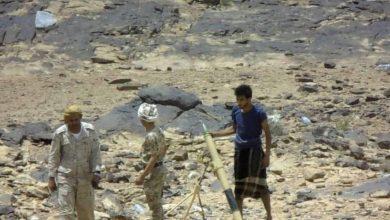 اليمن - الحوثي