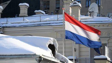 محكمة هولاندية