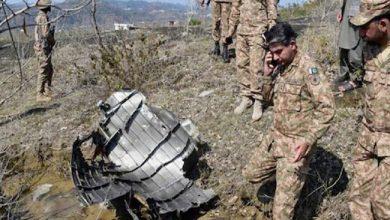 انفجار قنبلة قرب الحدود الأفغانية