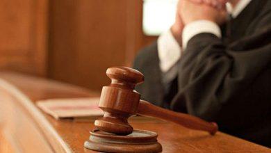 تأجيل محاكمة 304 متهمين بمحاولة اغتيال النائب العام المساعد إلى 5 أغسطس
