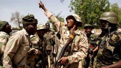 """الرئاسة النيجيرية تعلن هزيمة """"بوكو حرام"""" وظهور تنظيمات أخرى"""