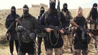 في هجوم جديد لداعش غرب الموصل.. مقتل 5 عراقيين وإصابة 10