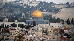 نائبة أمريكية: لن أزور الضفة الغربية تحت شروط إسرائيلية