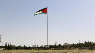 """المملكة الأردنية: إعلان نتنياهو ضم غور الأردن """"تصعيدا خطيرا"""""""
