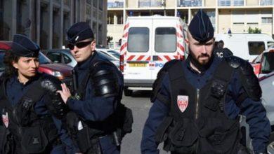 روسيا تصفية إرهابيين