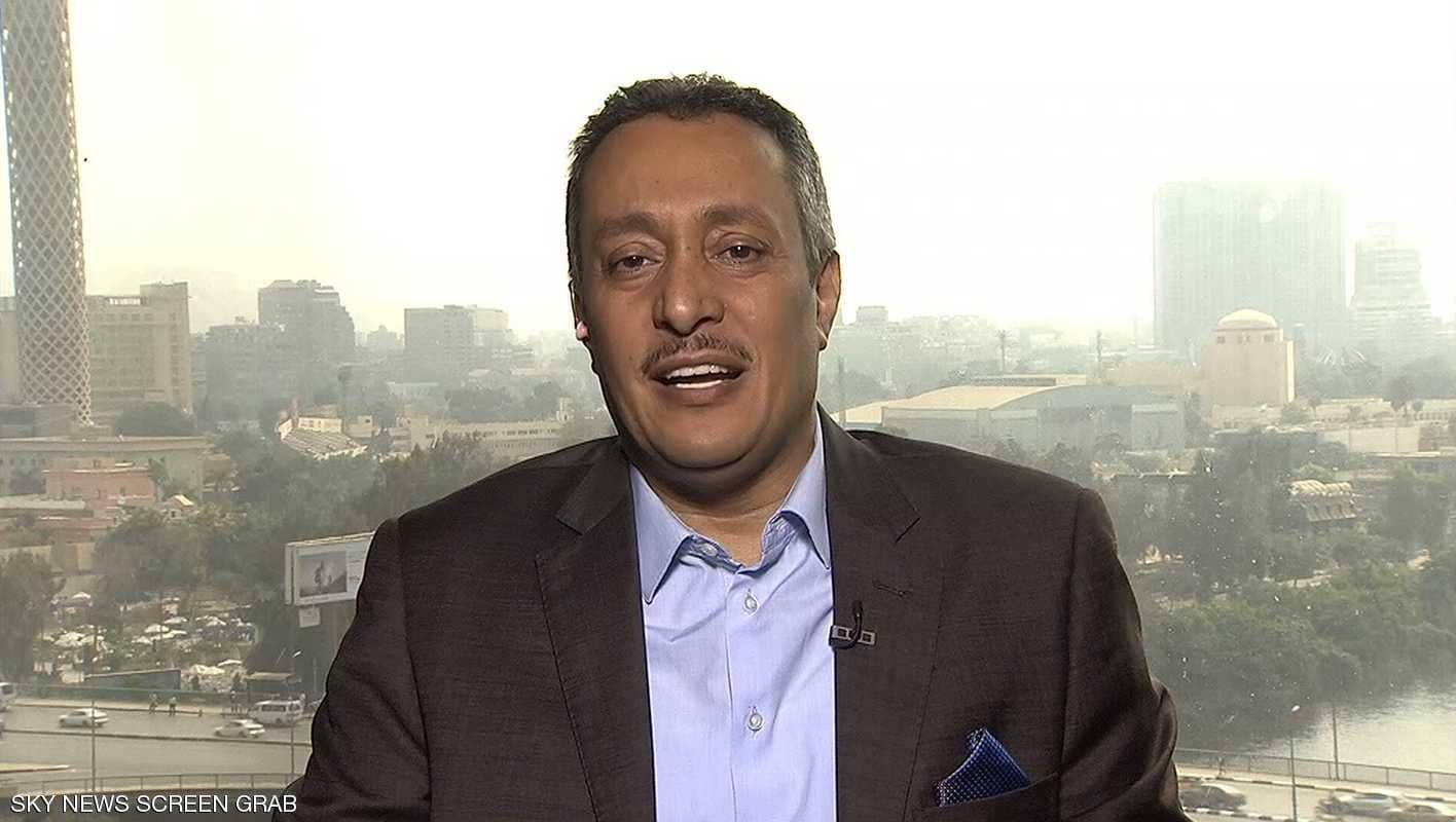 نبيل عبد الحفيظ ماجد