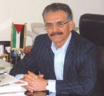 د. عبد الرحيم جاموس
