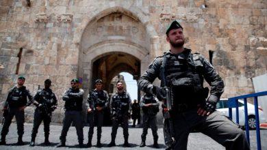الفكر الصهيوني لا مكان فيه للسلام