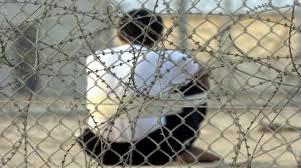 اعتقال -فلسطين