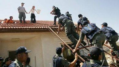 نجل شارون يكشف سبب انسحاب الاحتلال من قطاع غزة 2005