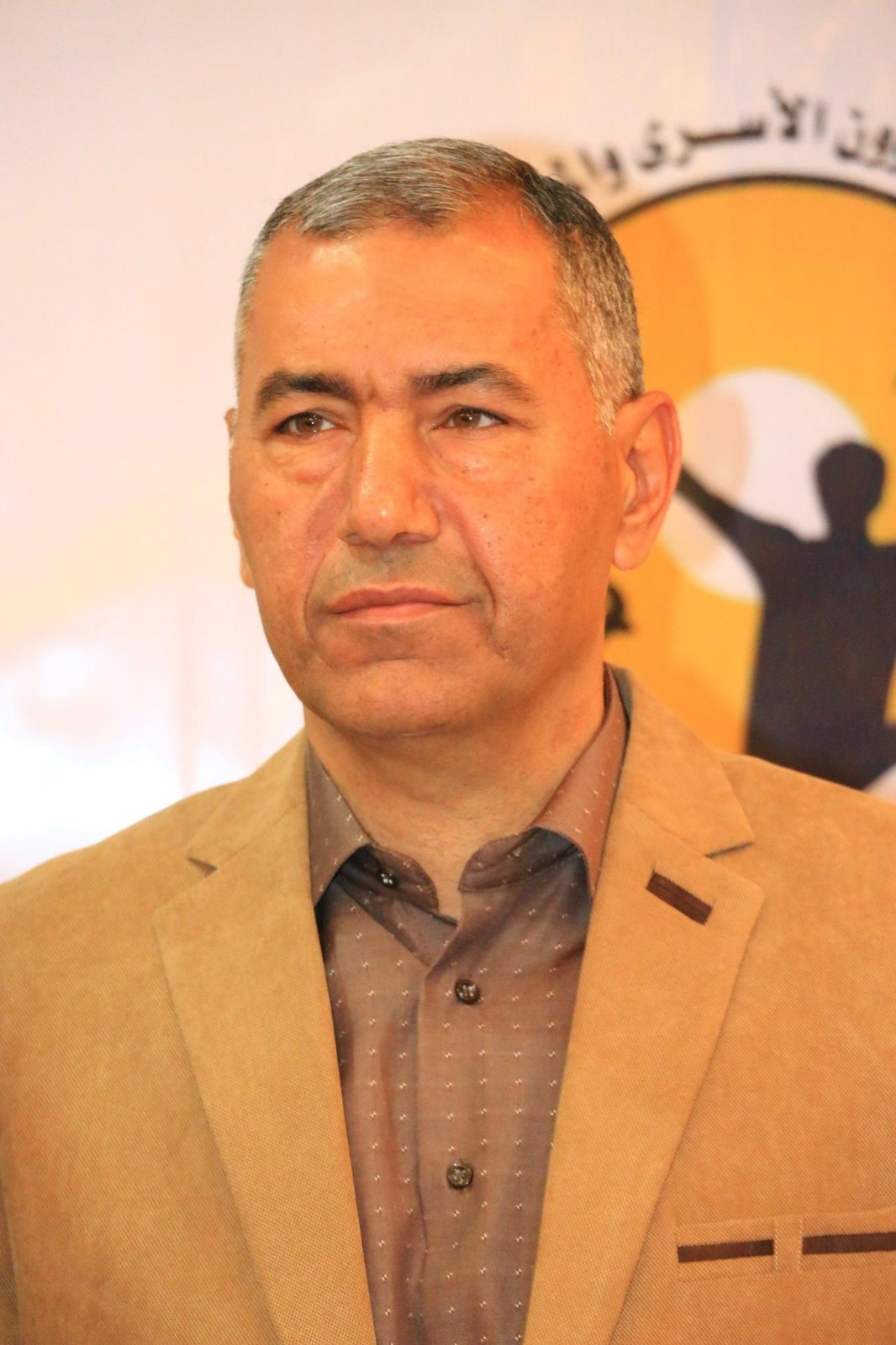 عبد الناصر فروانة
