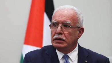 اللجنة العربية المعنية بالتحرك لوقف الانتهاكات الإسرائيلية بالقدس